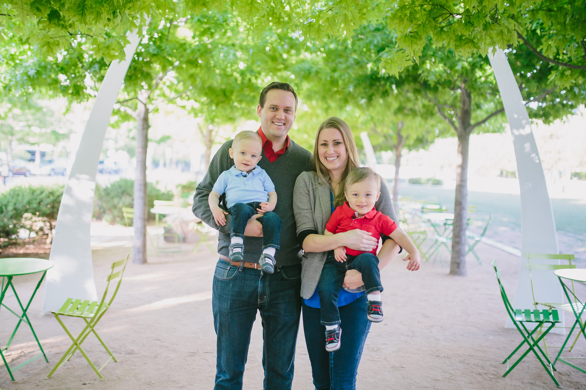Janson_Family Picture