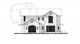 Winton_Elevation Sketch